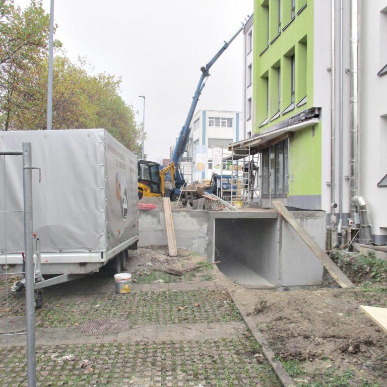 BV Mühleweg 28102019 (2)