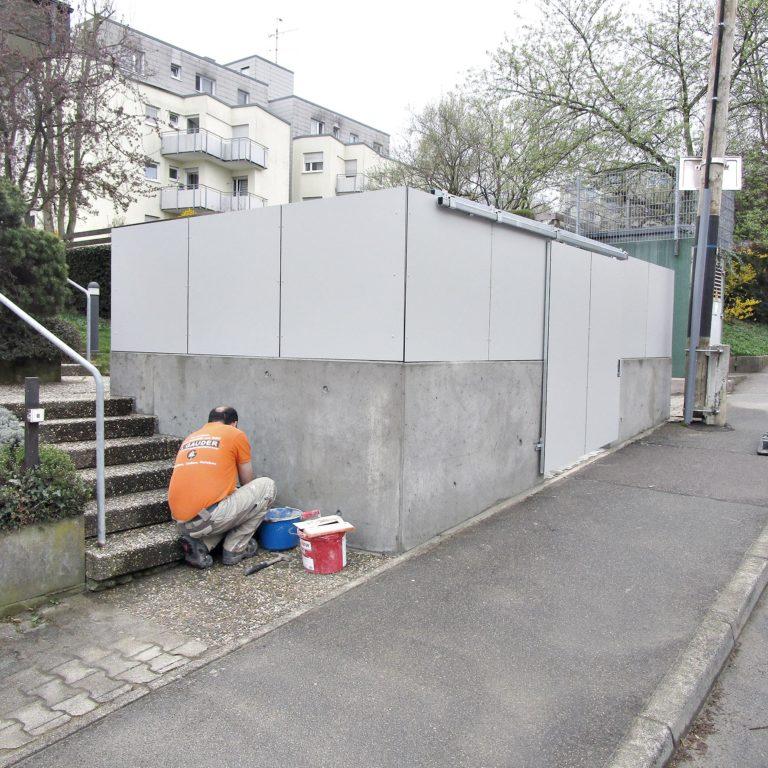 Gauder-bau-stuttgart-BV Grüningerweg5 12042018 (2)