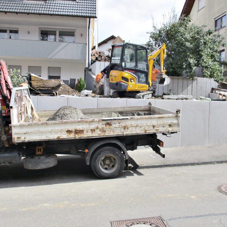 Gauder-bau-stuttgart-BV HolgerSchäfer 23092019 (1)