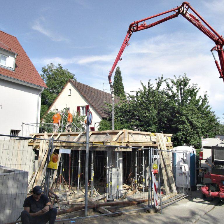 Gauder-bau-stuttgart-BV Küther 20072018 (2)