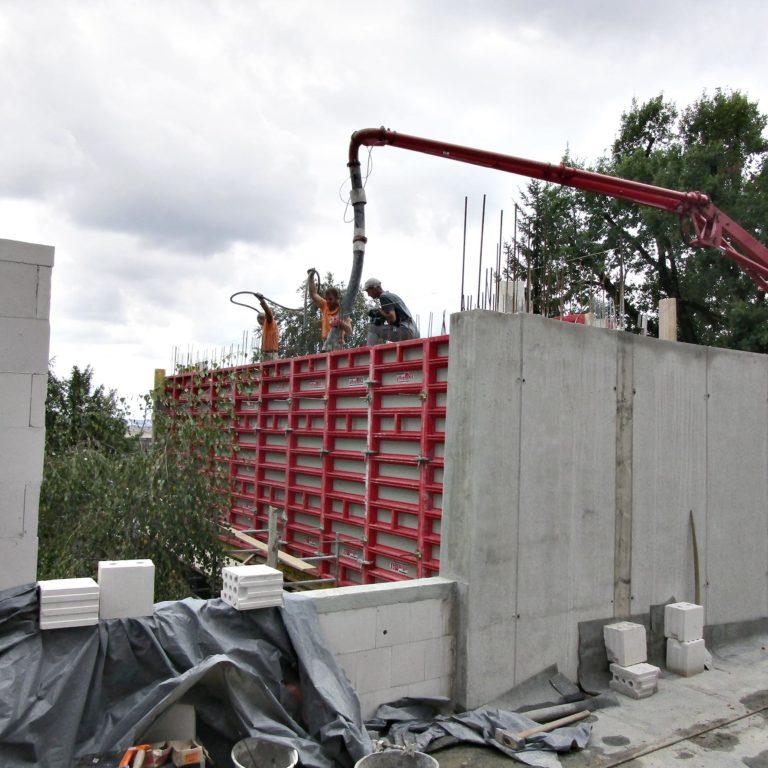 Gauder-bau-stuttgart-BV Schwend 04092016 (2)