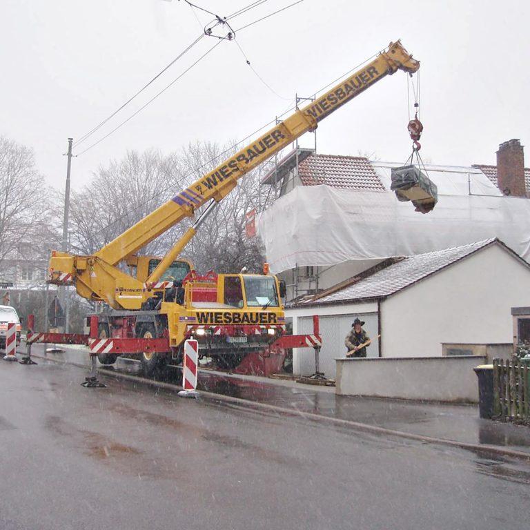 Gauder-bau-stuttgart-Holzbau Dachgaube 04.2006-04