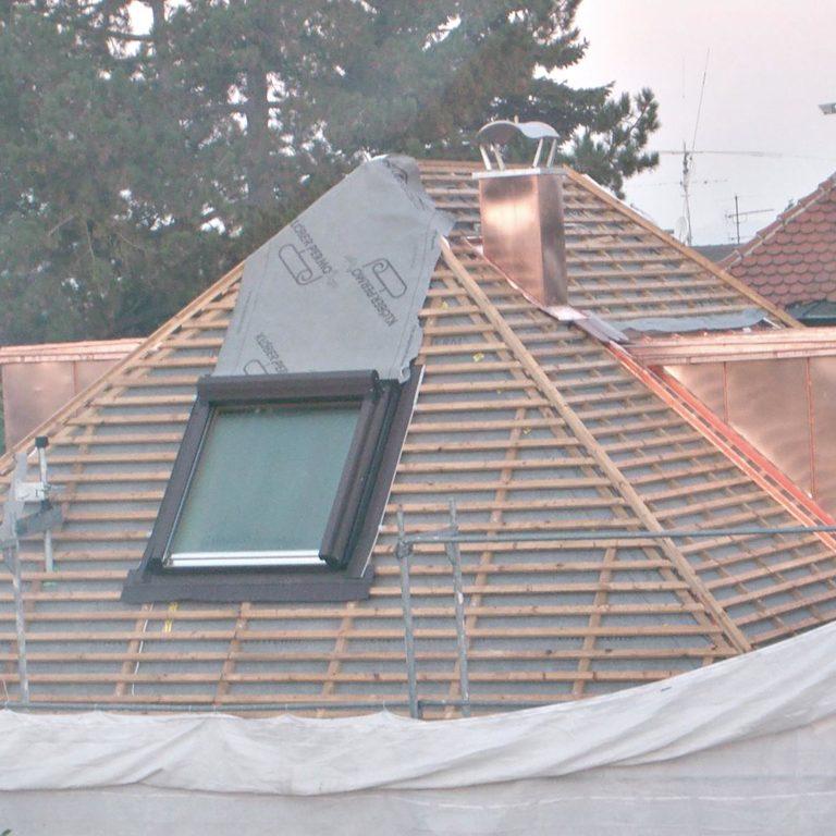 Gauder-bau-stuttgart-Holzbau Dachstuhl Eicken Sonnenberg 10.2006-13