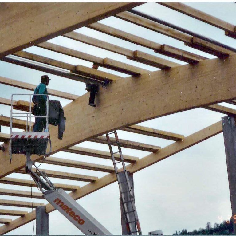 Gauder-bau-stuttgart-ingenieurholzbau